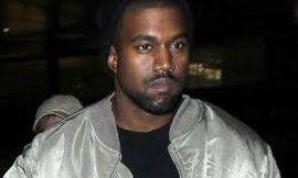 Kanye's Cousin Says Donda Would Not Have Approved of Kim Kardashian