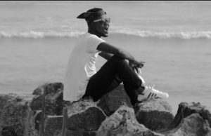 Official video: Me by Cabum