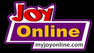 Joy News TV
