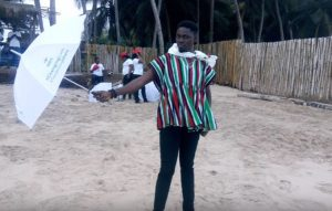 Onaapo NDC Official Campaign Song 2016 By: Dee Aja