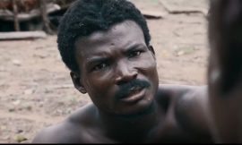 'Pieli' grabs 5 nominations at Ghana Movie Awards 2016