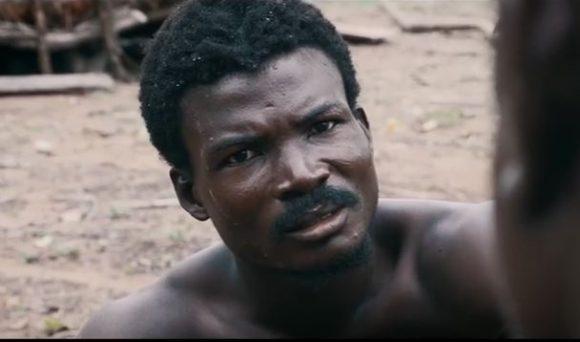 'Pieli' grabs 5 nominations at Ghana Movie Awards 2016