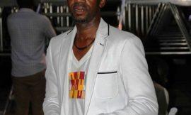 NPP, No lip service from – Rex Omar