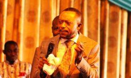 Prophecies: Death of Nigeria's president – Rev Owusu Bempah