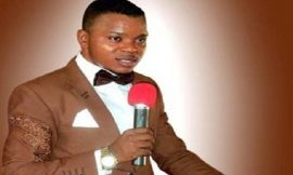 """Angel"" Obinim plead for Abdulai Naaba"