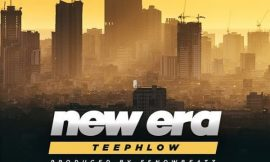New Era by Teephlow(Official video)