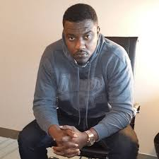 John Dumelo shares his thoughts on Marriage