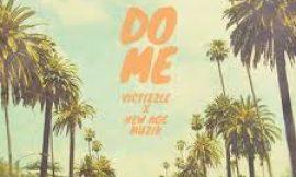Do Me by Victizzle&Age Muzik (Official video)