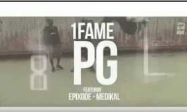 Parental guidance by 1Fame Ft Episode & Medikal ( Video)