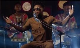 Official Video: Ladies and Gentlemen by Reekado Banks