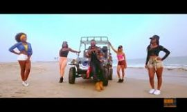 Oluwa by Guru ft Cash Two (Official Video)
