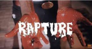 Video: Watch shatta Wale's Rapture