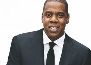 Jay Z Refuses to Answer Donald Trump Questions While Promoting New Documentary