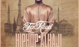 Music video: HipHop Alhaji by FaReed ft Brenya