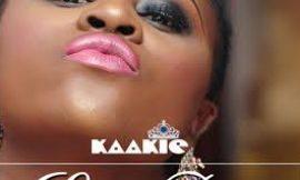 Kaakie drops Supa Dupa (Official video)