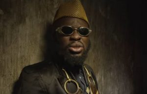 Official Video: B.E.A.R by Manifest