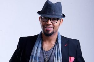 Forget politics, I'm not diplomatic – Ramsey Nouah