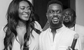 Dedicated To Tracy Sarkcess featuring Master Kraft, 'Just in case'