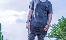 Guru drops new single called 'GAZA'
