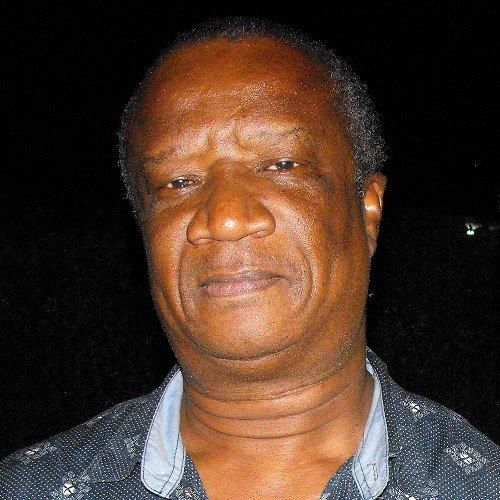 Is Ghana actors guild asleep?