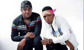 'Phame' – the new Afrobeat and Hiplife group