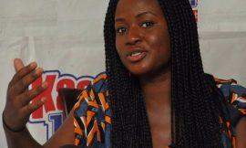 Gyankroma Akufo-Addo and Mark Okraku Mantey appointed to Creative Arts Council