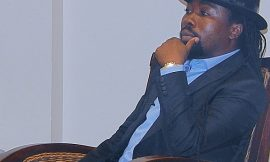 Obrafour to premiere a Gospel music on 31st March