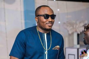 2 quotes from DKB