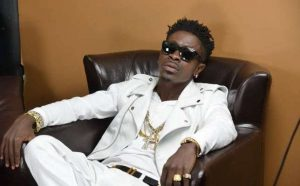 Ayoo by Shatta Wale (Official video)