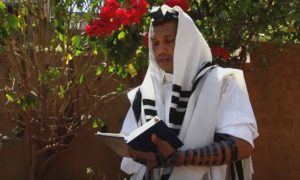 FACES OF AFRICA: The Jews of Madagascar