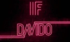 Lyrics: Davido – If