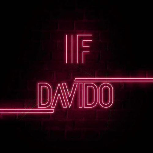 Lyrics: Davido – If