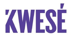 Kwesé TV introduces kids' programme