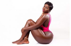 Keeping it simple with Princess Shyngle