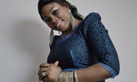 Joyce Blessing is an ingrate – Songwriter