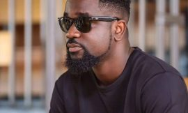 Sarkodie and Stonebwoy are international Artists who doesn't need Village 3music award – Sark Nation and Bhim Nation
