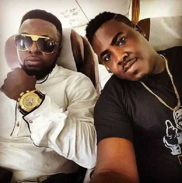 My relationship with Guru is undying – Ray Moni