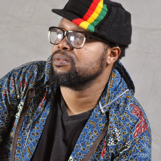 Juggling music, medicine difficult but I love saving lives more – Knii Lante