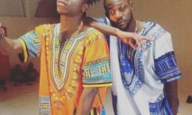 Yaa Pono and Stonebwoy to drop a new single