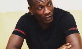 Ghana is sick over Gyan's extramarital affair with Kwablah – Maurice Ampaw