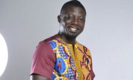 Bill Asamoah rates Agya Koo as more professional than LilWin