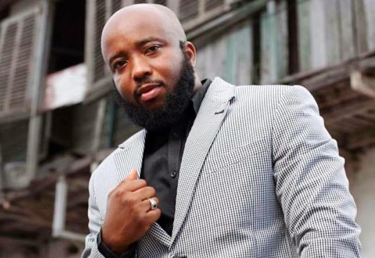 The government is attacking the church – Rapper Trigmatic