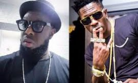 Nigeria's Timaya is a plantain chips seller not dancehall artiste – Shatta Wale