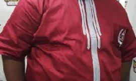 Breaking News: Asempa Fm radio presenter Kaba dead