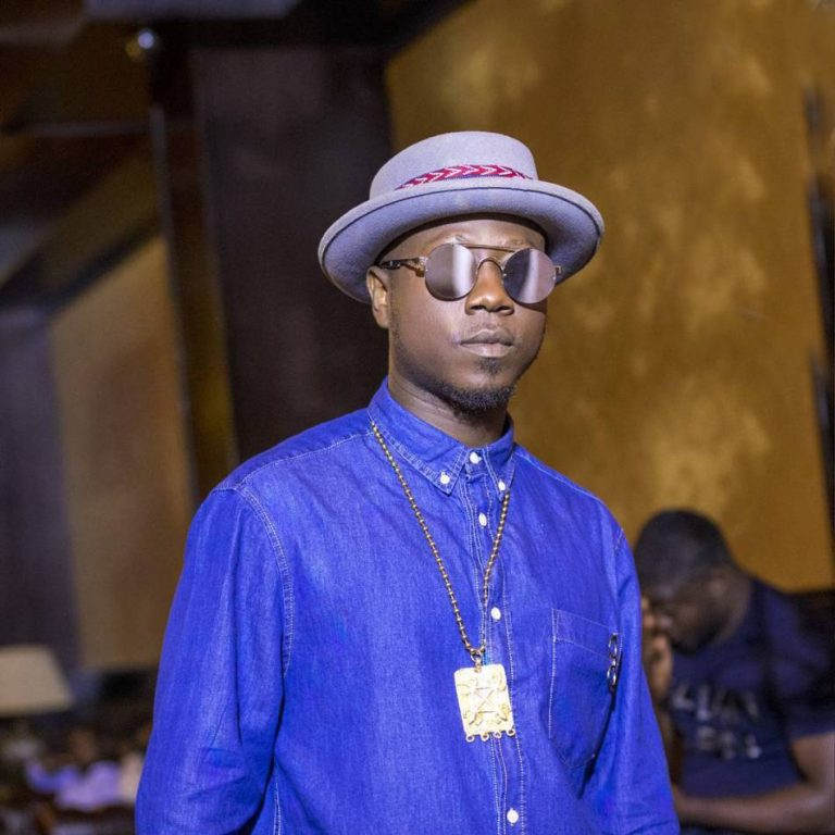 """Oseikrom Shutdown"" Concert Slated For Dec 23 – Flowking Stone"