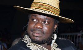 Her dressing is very bad!' – Obour blasts Ebony