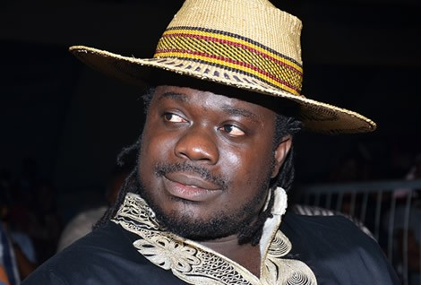 Her dressing is very bad!' – Obour blasts Ebony