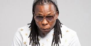 Give All Artistes Equal Playing Field- Edem