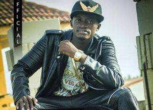 Kwadwo Nkansah Lilwin to organize dinner for Kumasi media