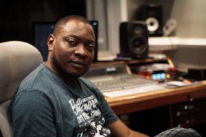 Shata Wale and Others Celebrate Hubert Kofi- Anti Aka Ubeat